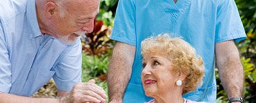affording family hospice