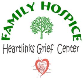 logo_Heartlinks-Grief-Ctr