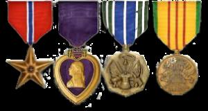 pix_vet-medals