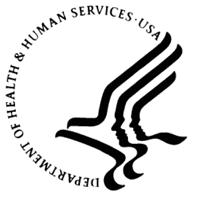 sc_logo_HHS