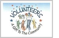 pix_Volunteer_02