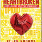 Book - Heartbroken